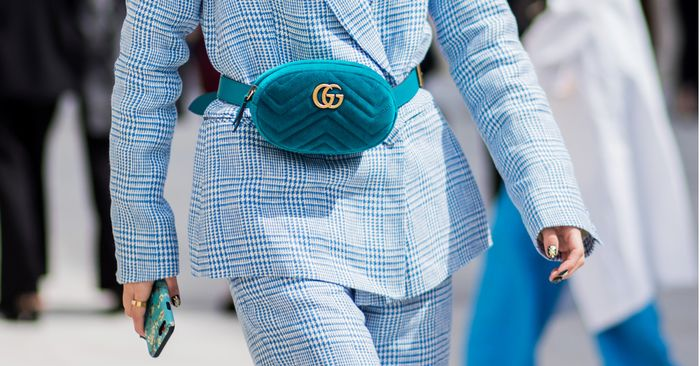 The 31 Best Gucci Items Under $250
