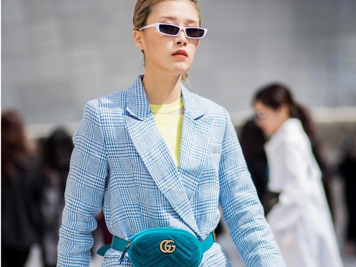 Gucci Items Under $250