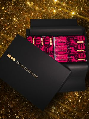 Get Ready: Pat McGrath Is Launching 14 New Lip Glosses