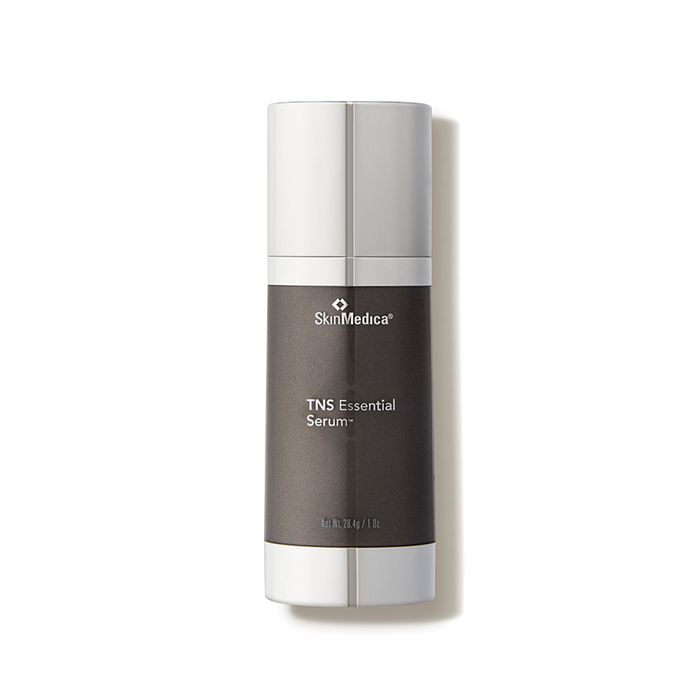 TNS Essential Serum by SkinMedica