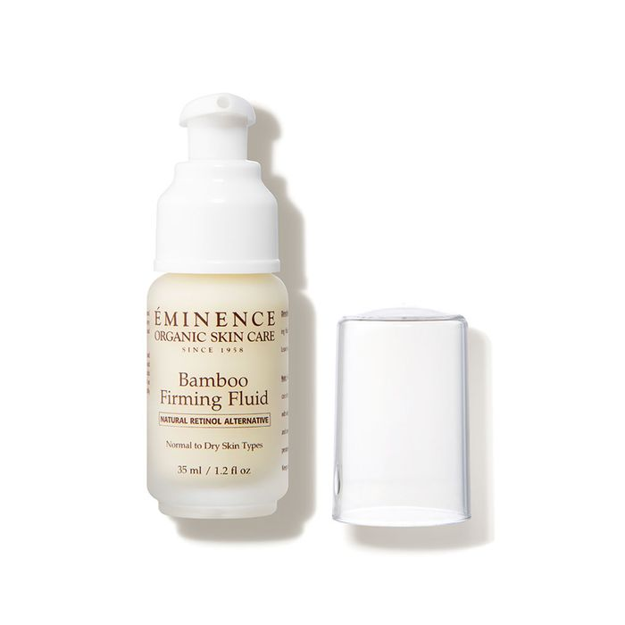 Bamboo Firming Fluid by Emincence Organic Skin Care