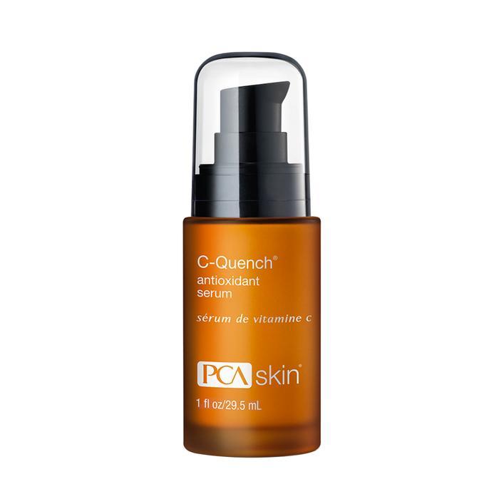 C-Quench Antioxidant Serum by PCA Skin