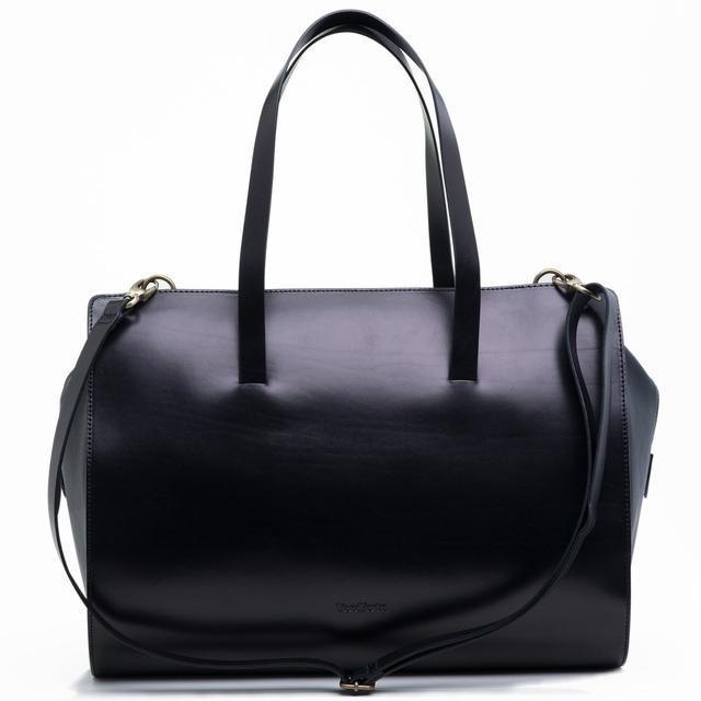 VereVerto Ara Bag
