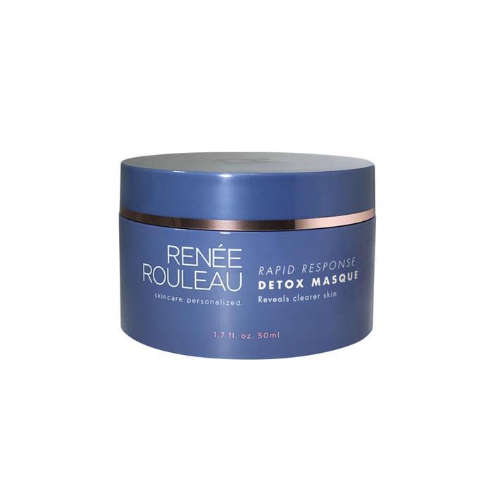 Rapid Response Detox Masque by Renée Rouleau