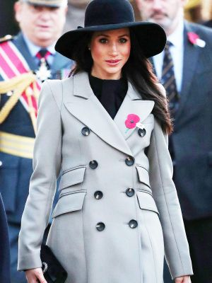 9 Gucci Pieces That Meghan Markle Would Approve Of