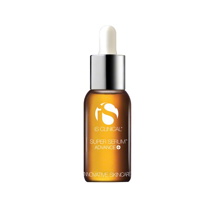 Super Serum Advance Plus by iS Clinical