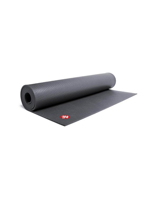 Manduka Yoga Mat Pro