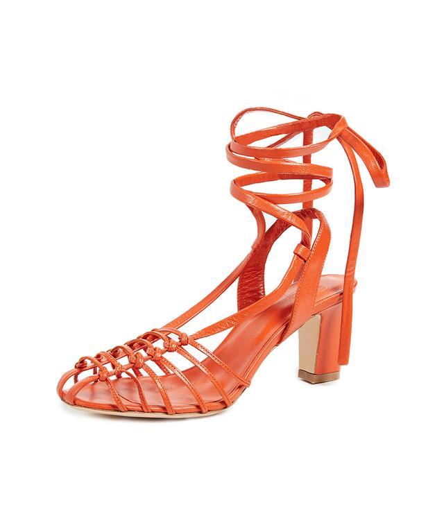 Marabel Sandals