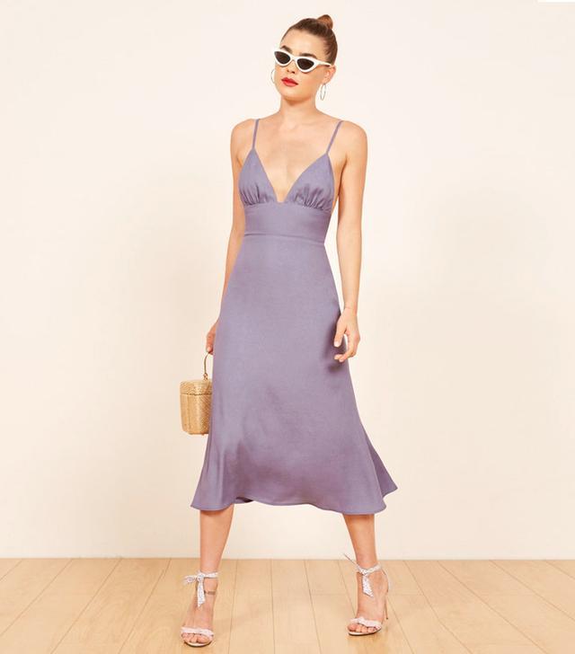 Talita Dress