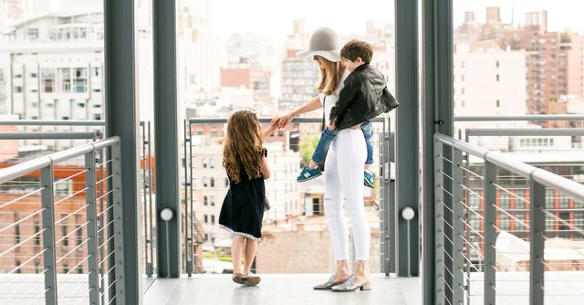 35 things to do this mother 39 s day mydomaine au for Things to do on mother s day at home