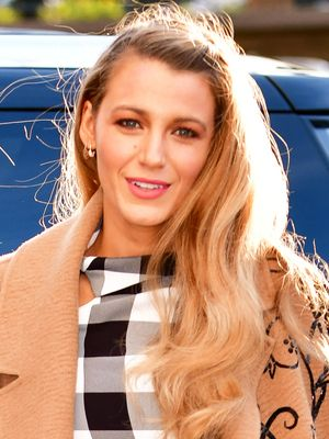 Even Blake Lively Is Obsessed With This Australian Designer