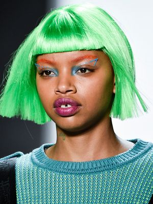 The Death of Trends? How the Beauty Industry Is Redefining Our Culture of Cool