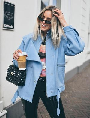 The Ultimate Capsule Wardrobe, According to a Fashion Editor