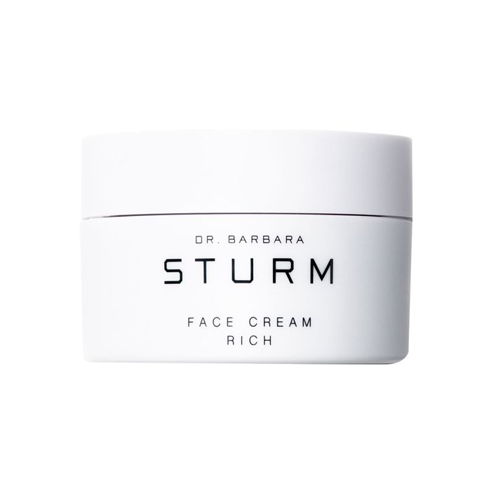 Face Cream Rich by Dr. Barbara Sturm