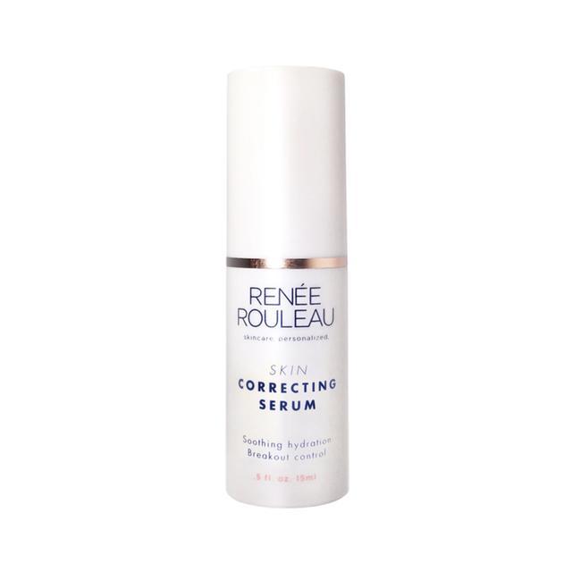 Renée Rouleau Skin Correcting Serum