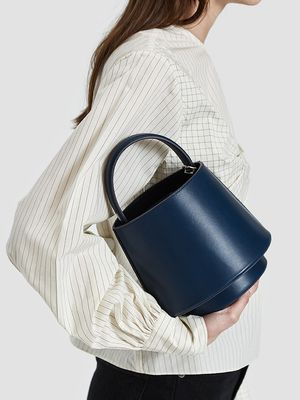 15 Affordable Designer Bags for Spring