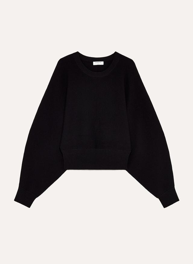 Babaton Finn Sweater