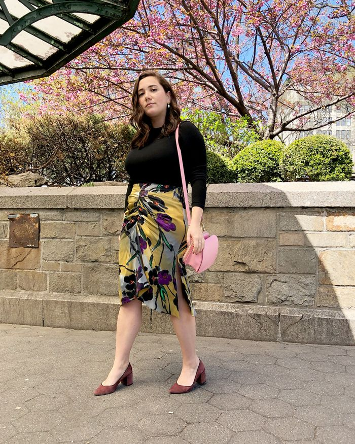 editor favorite spring outfits