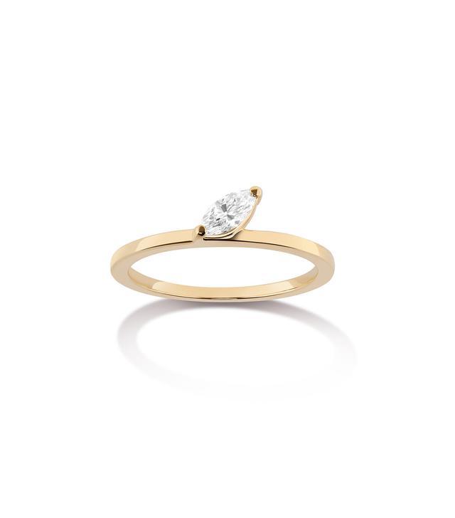 Selin Kent Defne Ring