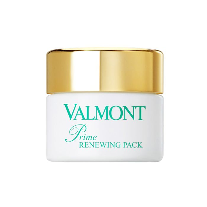 Energy Prime Renewing Pack by Valmont