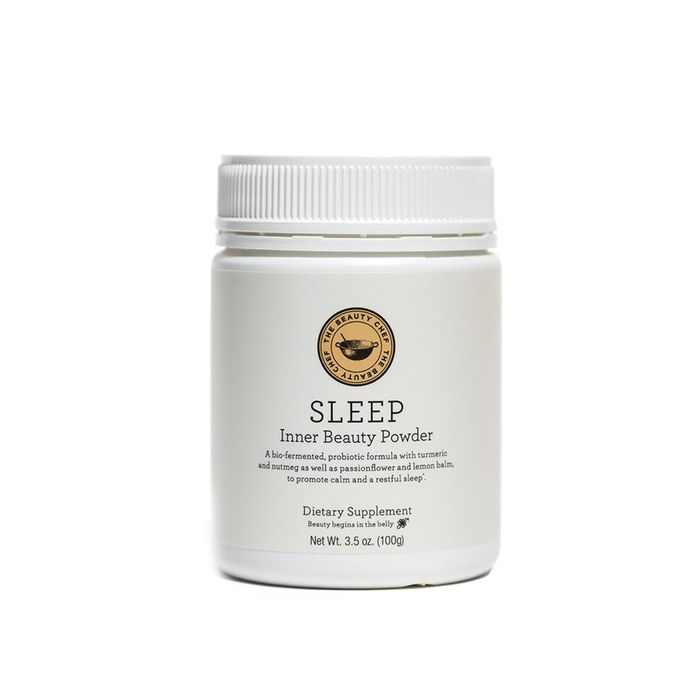 Sleep Inner Beauty Powder by The Beauty Chef