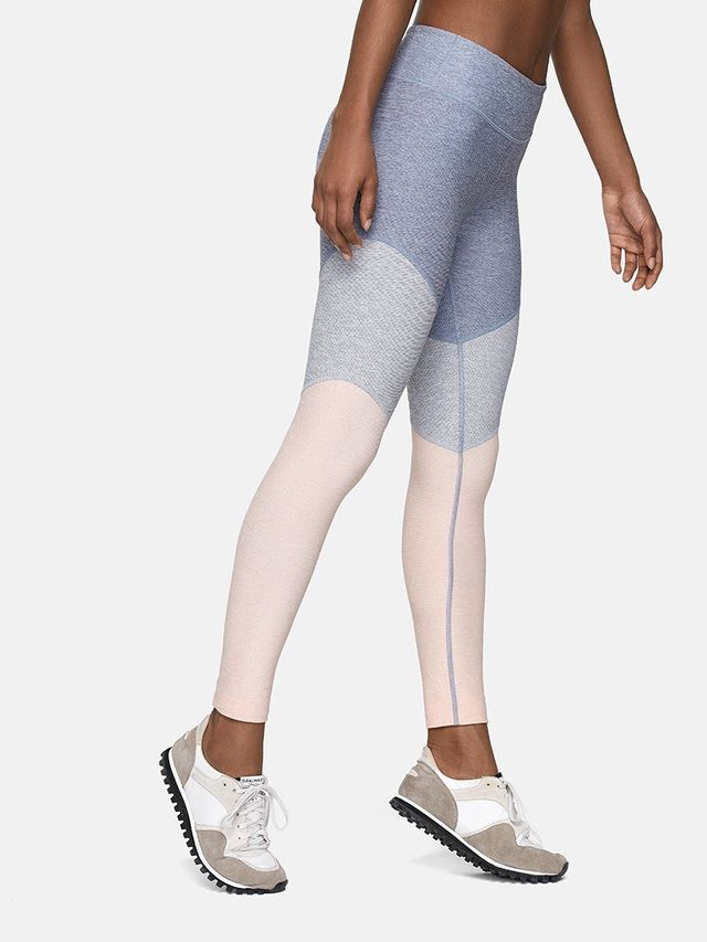 Outdoor Voices 7/8 Springs Legging