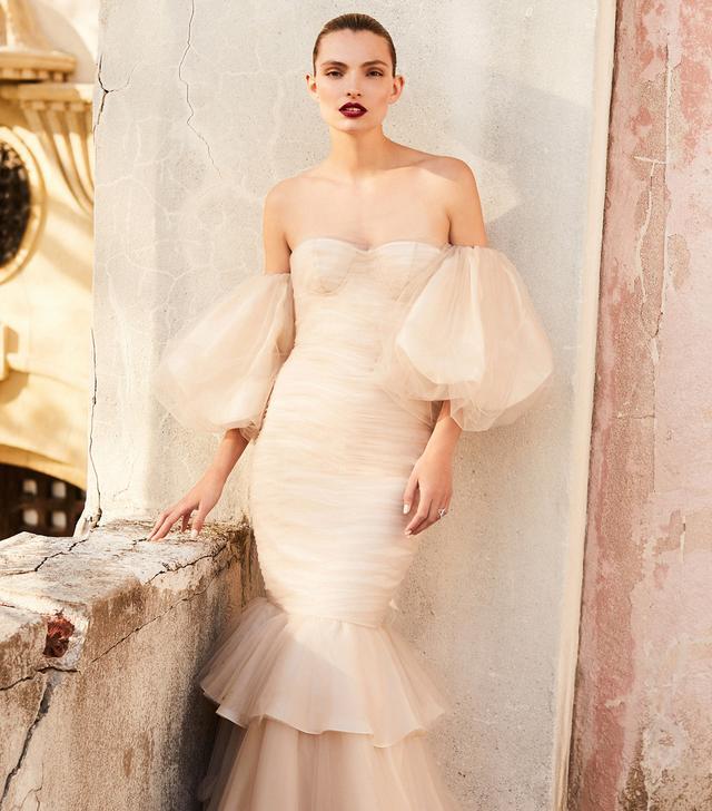 Johanna Ortiz Te Amare Dress