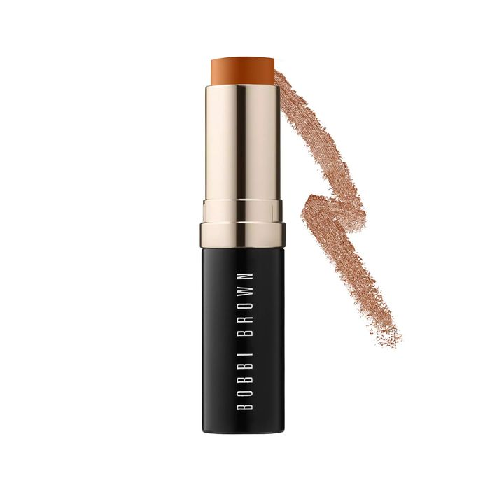Skin Foundation Stick by Bobbi Brown