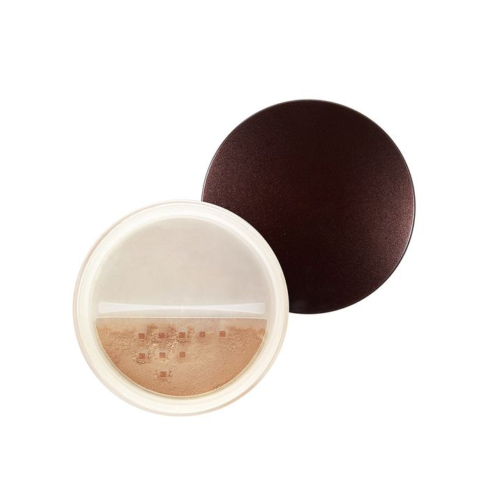 Mineral Powder by Laura Mercier