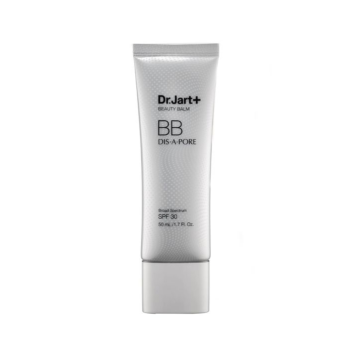 BB Dis-a-Pore Beauty Balm by Dr. Jart+