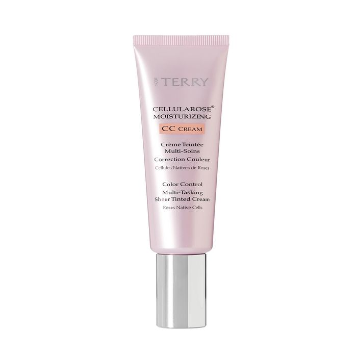 Cellularose Moisturizing CC Cream by By Terry