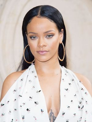 Rihanna's Selfie With Visible Body Hair Is Empowering, But Is It Really News?