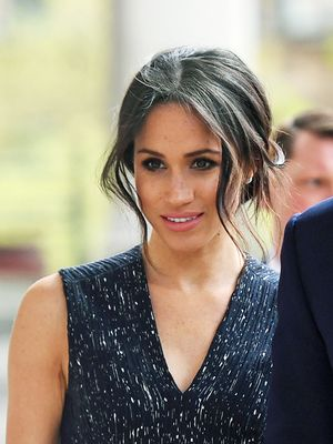 Everyone Bought These 4 Items Because of Meghan Markle