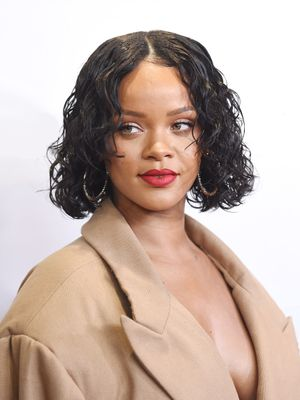 This Is What Changed About Rihanna's Life When She Turned 30