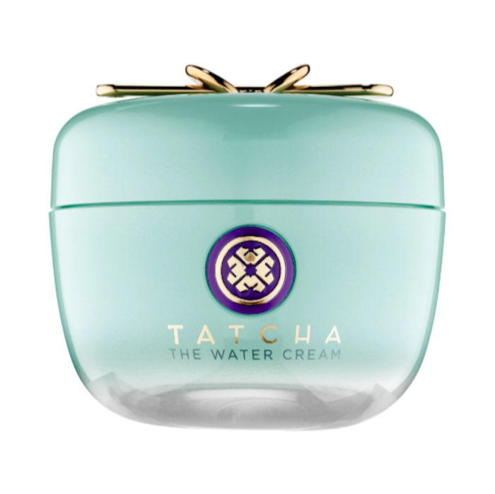 The Water Cream by Tatcha