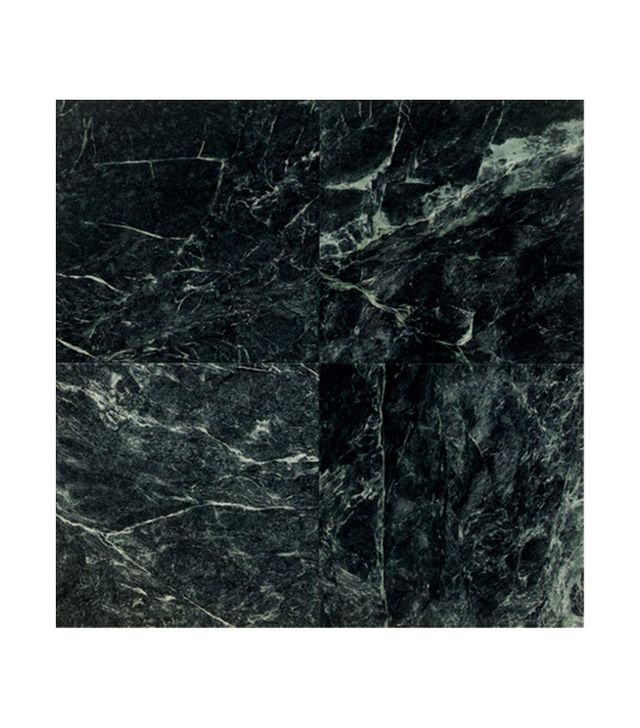Daltile Polished Marble Floor and Wall Tile