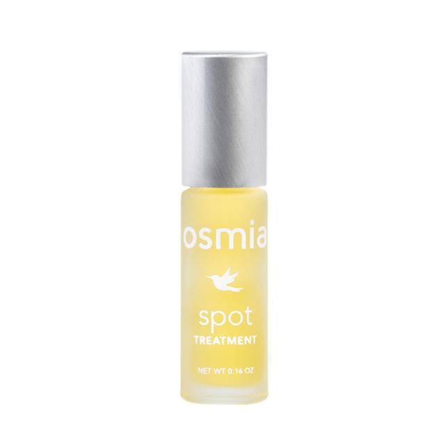 Osmia Spot Treatment
