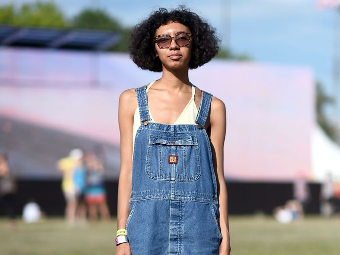 7 Casual Ways to Wear This Denim Staple