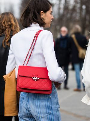 These Are the Best Places to Sell Your Designer Bags