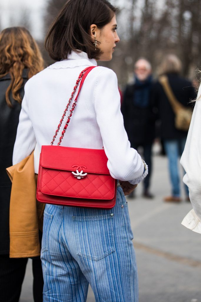 Best Places to Sell Your Designer Bags