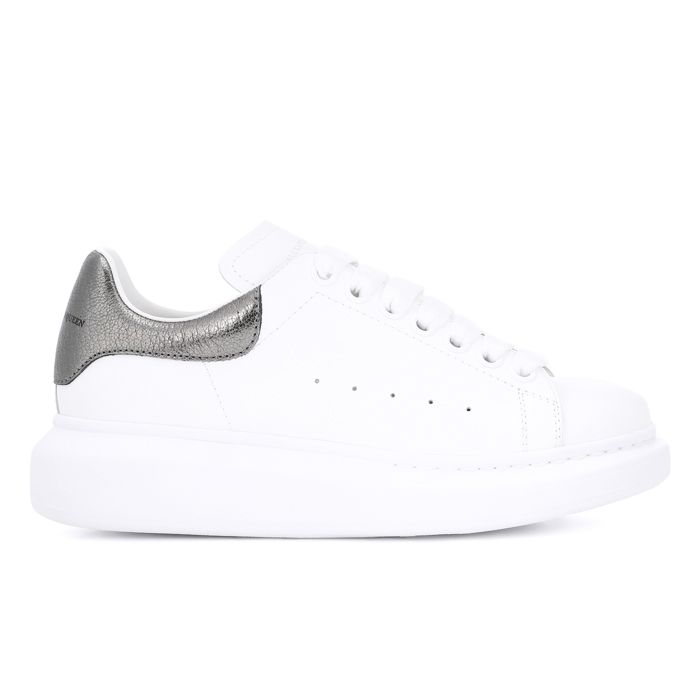 The 10 Best White Trainers to Shop Now