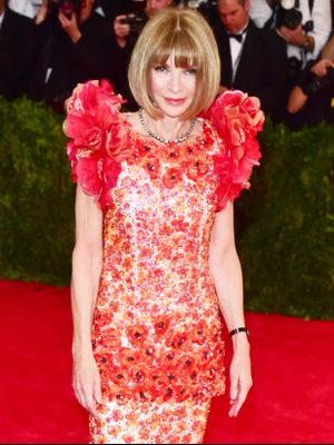 What The Met Gala's Really Like, According to Celebrities Who've Gone