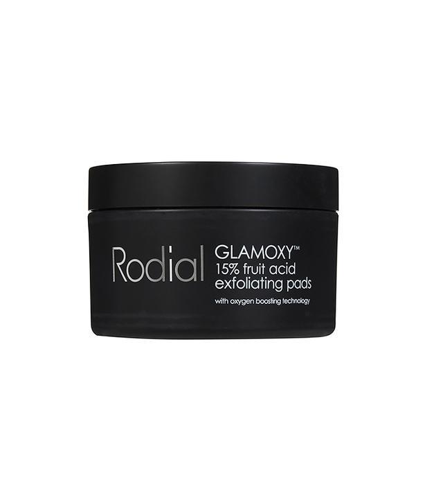 Rodial Glamoxy 15% Fruit Acid Exfoliating Pads