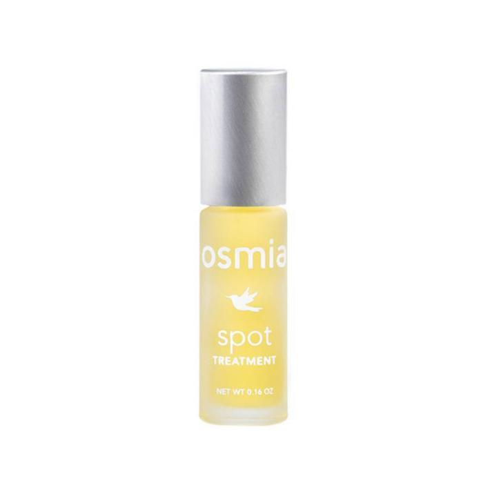 Spot Treatment by Osmia Organics
