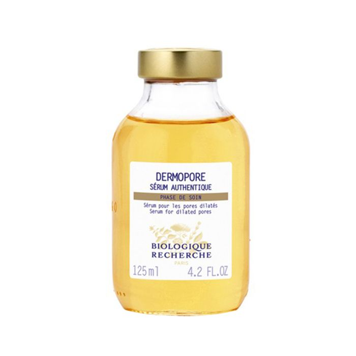 Serum Dermopore by Biologique Recherche