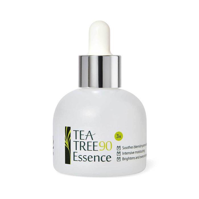 Tea Tree 90 Essence by Leegeehaam