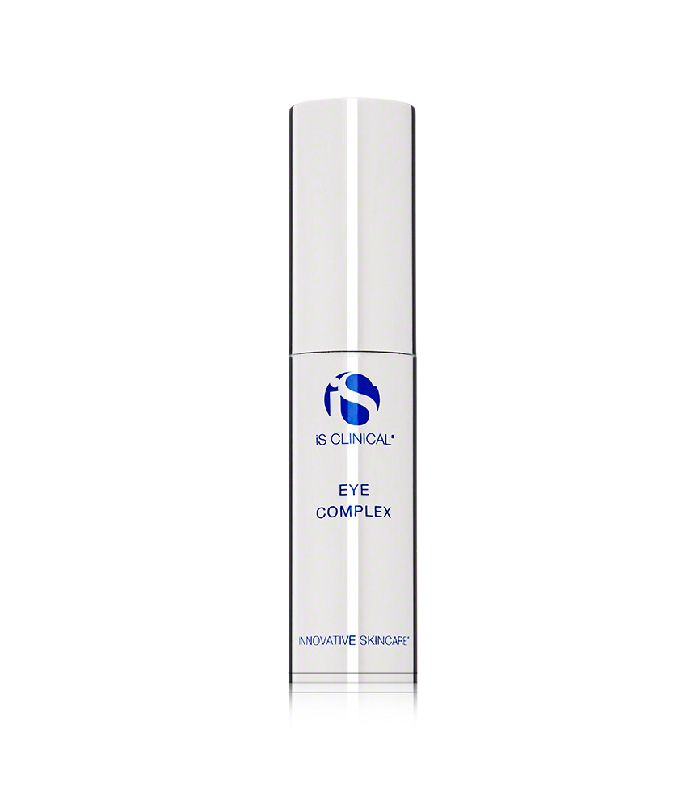 Eye Complex by iS Clinical