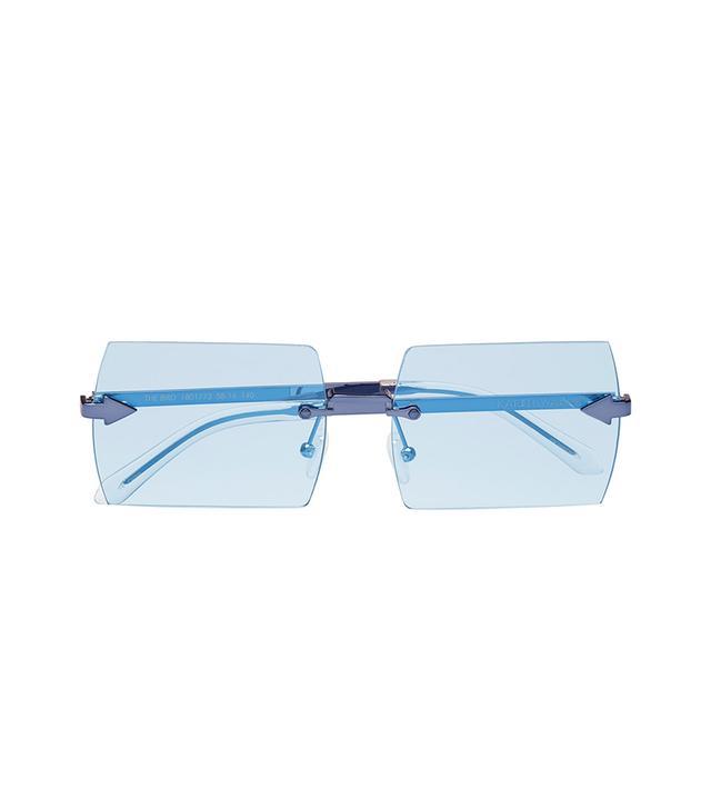 Women's The Bird Sunglasses