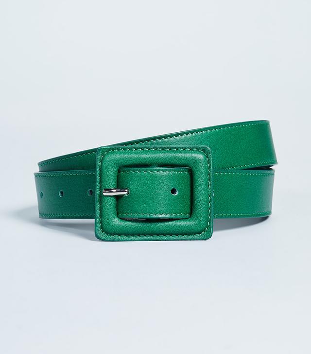Ana Mini Vibrant Belt