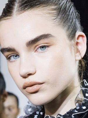 The Winter Skincare Add-Ons to Start Using Right Now